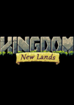 Kingdom:New Lands《国王:新大陆》