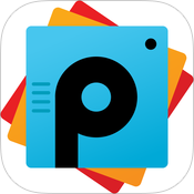PicsArt Photo Studiov7.1.1官方iOS版