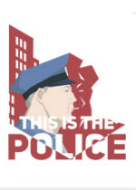 腐败警长This Is the Police