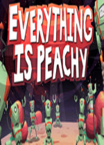 Everything is Peachy