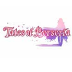 狂战传说Tales of Berseria多功能修改器