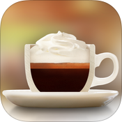 The Great Coffee App苹果版