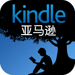 Kindle 阅读器 for AndroidV8.18.0.22官方安卓版