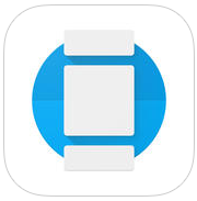 Android Wear ios中文版