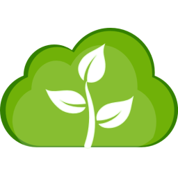 GreenCloud Printer Pro中文免�M版