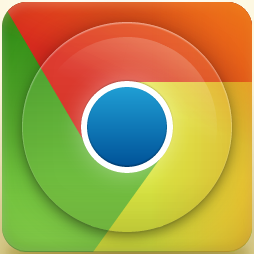Google Chrome更新器(GreenChrome)