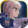 Fate stay night手机版