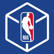 NBA AR App ios版游戏