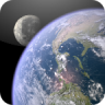 earth 3D for Android