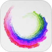 Watercolor Effect appv1.08 安卓版
