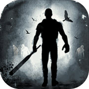 ZOMBIE BATTLEGROUNDS官方版