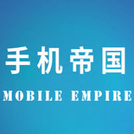 手机帝国Mobile Empire最新版