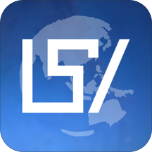 LSV-HD(LSViewer)安卓平板版V1.1Android版