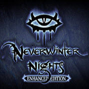 �o冬之夜增��版(Neverwinter Nights: Enhanced Edition)
