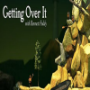 Getting Over It with Bennett Foddy1.3升级档+破解补丁