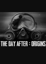 末日余生:起源(The Day After : Origins)