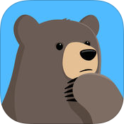 RememBear ios版