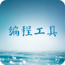 myeclipse 2014 customize persperctive无效的bug修复工具