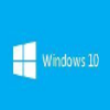 win10 RS4 ISO镜像17025官方下载