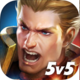 Arena of Valor(王者荣耀海外版)