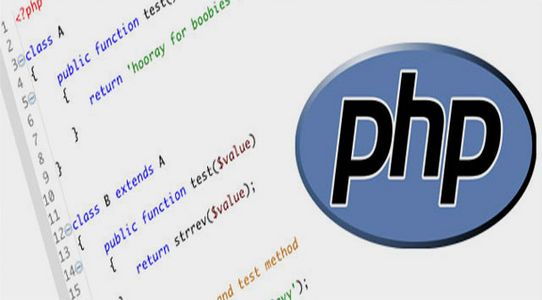 PHP For Windows V7.4.9 官方最新版
