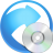 Any DVD Converter Professional (