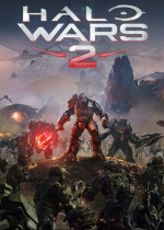 光环战争2(Halo Wars 2)【Win10】
