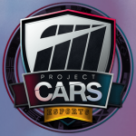 赛车计划2(Project CARS 2)pc版修改器