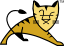 Apache Tomcat Native网络IO辅助