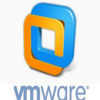 vmware workstation 12.5.7免费版