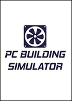 PC Building Simulator游戏