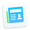 Newsletters Templates mac版