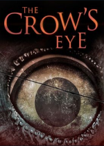 乌鸦之眼The Crow`s Eye
