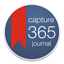 Capture 365 Journal mac版