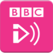 BBC iPlayer radio2.13.0.9961 安卓版