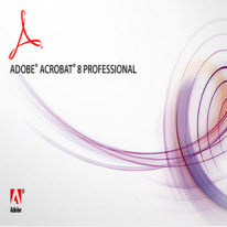adobe reader professional中文版