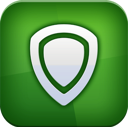 avg antivirus for mac最新版