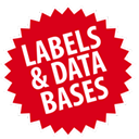 Labels and Databases mac版