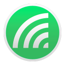 wifispoof for mac3.0.2
