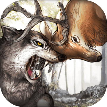 Wild Animals Online中文版1.1安卓版