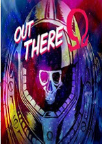 Out There: Omega Edition 简体中文硬盘版