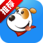 导航犬 for Android