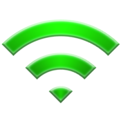 Wifi Manager mac版1.0