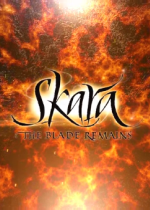 Skara:The Blade Remains 简体中文硬盘版
