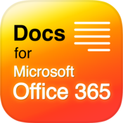 microsoft office 365 for mac4.16官方版