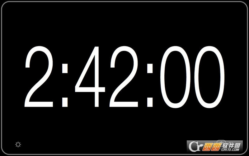 Timer by Ten for mac 1.10.0