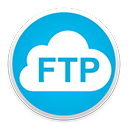 FTP server for mac