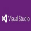 visual studio enterprise 2017激活密钥