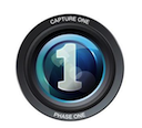 Capture One for mac