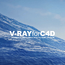 V-Ray for mac